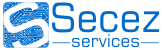 Secez Services
