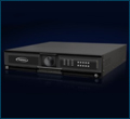 DHE-ENT H.264/AVC Next Generation Embedded Entry-Level DVR