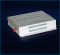 FBR-8V2A Series 8-Channel Video 2-Channel Bi-Directional Audio Fiber Optic Transmitter/Receivers