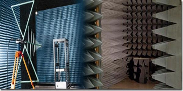 EMI  EMC Protection Equipment and Assemblies