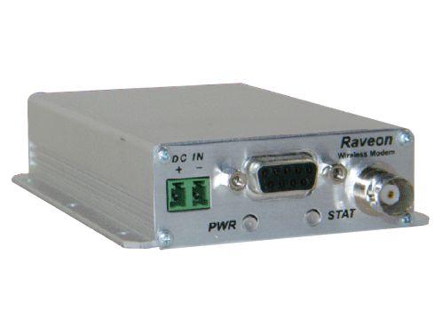 Data Radio Solutions